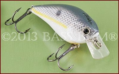 Crankbait - Lucky Craft - RC1.5
