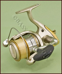bass fishing tackle rods and reels are the rifles of bass fishermen, Fishing Reels